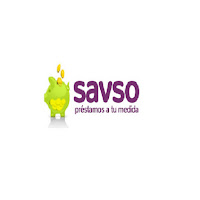 savso1 - Follow Us