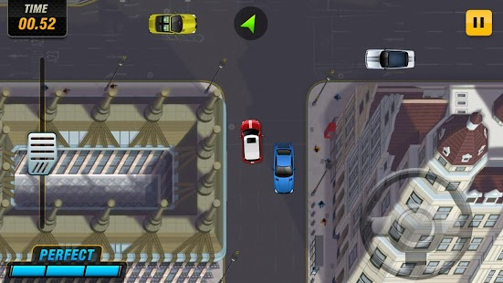 Parking Frenzy 2.0 - screenshot thumbnail