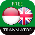 Indonesian - English Translato apk