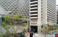 Visiter Hyatt Regency