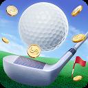Golf Hit 1.19