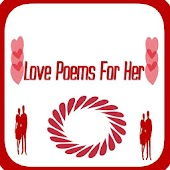 Love Poems For Her