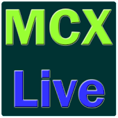MCX Commodity Live