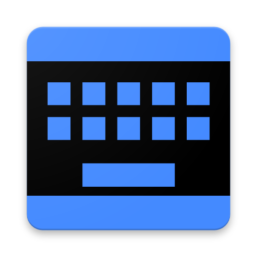 Droid Typer - Auto Typer For Android - Apps on Google Play