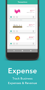 Download Full Everlance: Mileage & Expense Tracker 3.1.0 APK