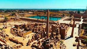 Ramses Rise to Power thumbnail