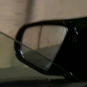 Cクラス クーペ  2019 AMG C43のカスタム事例画像 comfort-7さんの2020年10月24日09:37の投稿