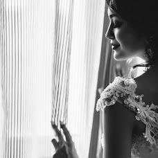 Wedding photographer Shyngys Orazdan (wyngysorazdan). Photo of 03.12.2016