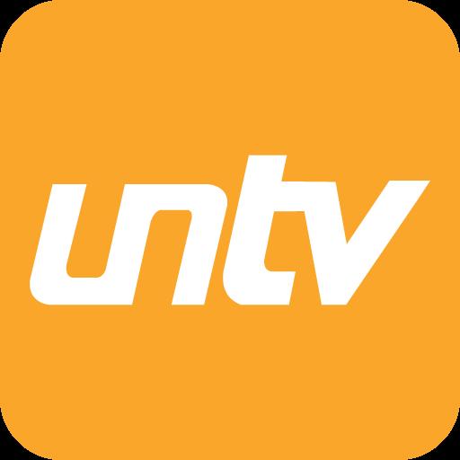 언티비 unTV 媒體與影片 App LOGO-APP開箱王