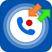 Call Recorder Automatic - Free App 2019