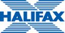 Halifax Corporation