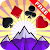 All-Peaks Solitaire FREE file APK Free for PC, smart TV Download