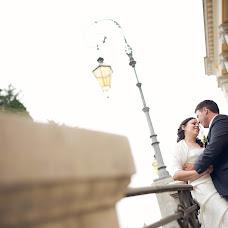 Wedding photographer Giorgia Cristelli (cristelligiorgi). Photo of 10.06.2015