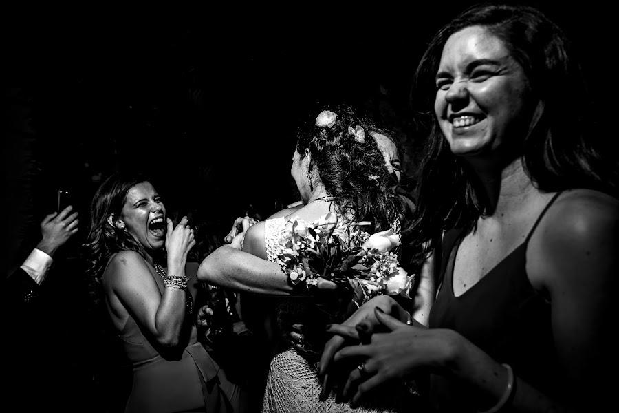 Wedding photographer Barbara Torres (BarbaraTorres). Photo of 13.09.2018