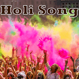 holi festival songs android apps on google play holi festival songs 2017