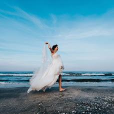 Fotograful de nuntă Paul Budusan (paulbudusan). Fotografia din 23.06.2018
