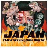 Japan (feat. Mike Roots)