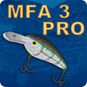 My Fishing Advisor Pro icon