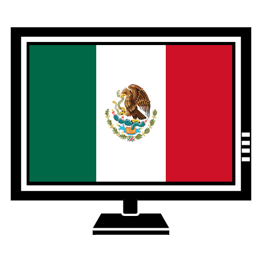 Mexico TV Channels HD