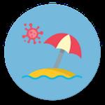 SandSpace icon