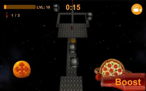 Ketchup Rush screenshot 10