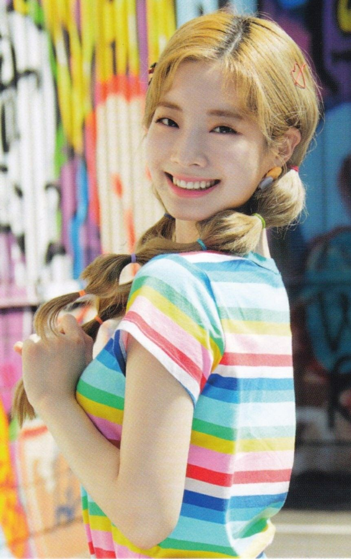 rainbow 51