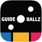 Guide for Ballz | Strategy Guide Icon