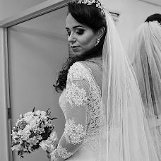 Wedding photographer Manuel Espitia (manuelespitia). Photo of 24.02.2018