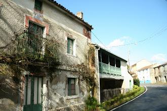 Photo: Bergondo, lugar de Miodelo (2012)
