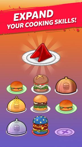 Merge Burger 1.0.46 screenshots 2