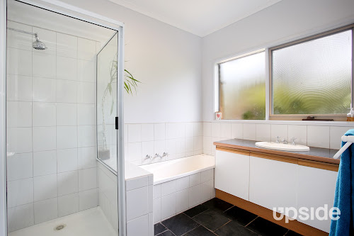 Photo of property at 14 Mapiti Court, Frankston 3199