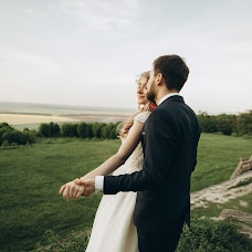 Wedding photographer Vasil Zorena (vszorena). Photo of 05.07.2018