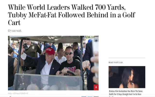Fat piece of fatty fat fat