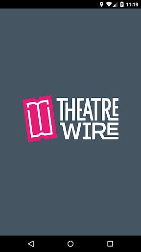 Theatre Wire