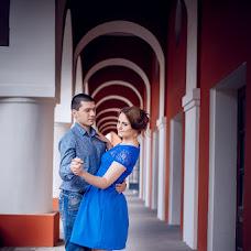 Wedding photographer Delana Romanova (Delana). Photo of 07.06.2017