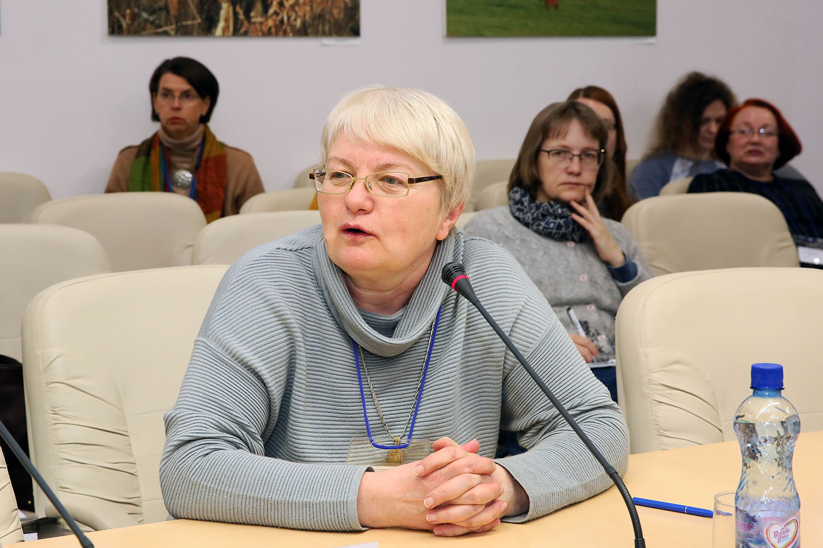 Image7_ICOM Belarus Conference 2019