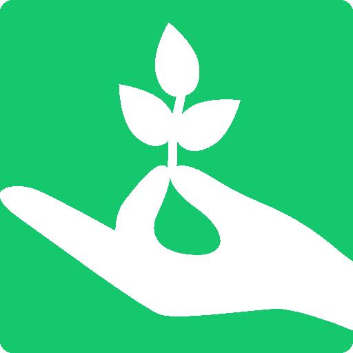 遊戲App|नीति श्लोक LOGO-3C達人阿輝的APP