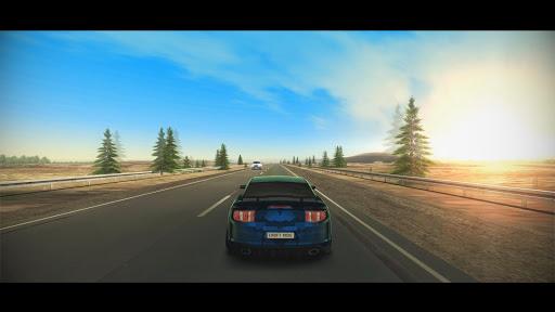 Drift Ride 1.0 screenshots 5