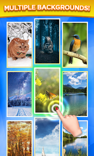 Block Sudoku Puzzle apkslow screenshots 5