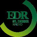 El Deber Radio icon