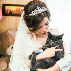 Wedding photographer Dmitriy Kodolov (Kodolov). Photo of 15.08.2018