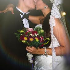 Wedding photographer Jean pierre Vasquez (jeanpierrevasqu). Photo of 31.05.2016
