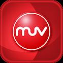 MUV Marketplace icon