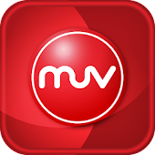 MUV Marketplace