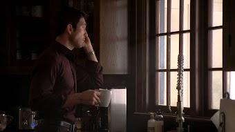Season 1, Episode 2, Home Invasion