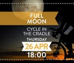 Full Moon Cycle : Beat the Brewer