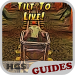 GUIDES: temple run 2 free Icon