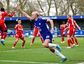 Ligue des Champions féminine : Chelsea renverse le Bayern, le PSG passe à la trappe