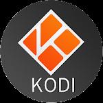Neptune Rising - Kodi addons Icon