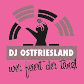 DJ Ostfriesland